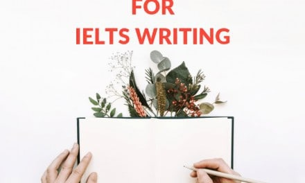 Common topics in IELTS [Cập nhật]