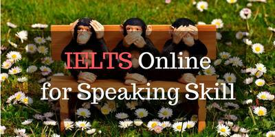 Hoc Speaking IELTS Online chat luong ma mien phi