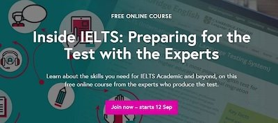khoa hoc IELTS Online chat luong Inside IELTS