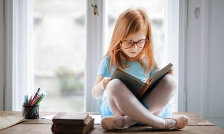 [Actual Test 14/12/2019] Task 2 – Formal Education Start As Early As Possible