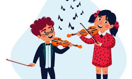 [Hướng Dẫn Viết Chi Tiết] Every Child Should Be Taught How To Play A Musical Instrument Ielts Writing Task 2